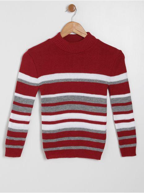 140197-blusa-tricot-juvenil-fg-bordo2