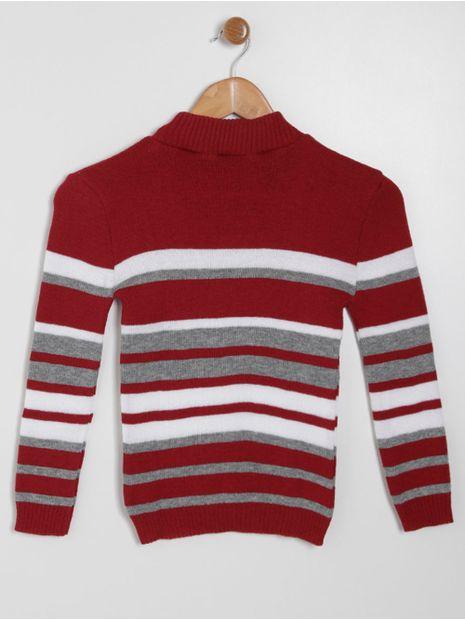 140197-blusa-tricot-juvenil-fg-bordo3