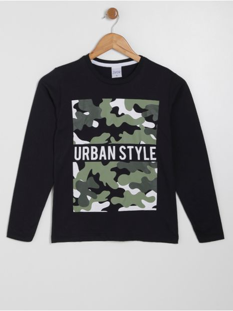140285-camiseta-ml-juvenil-zhor-preto2
