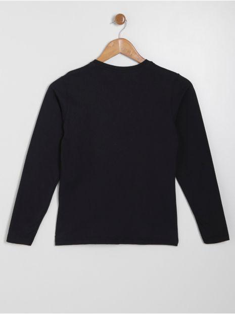 140285-camiseta-ml-juvenil-zhor-preto3