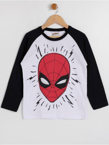 140446-camiseta-spider-man-branco