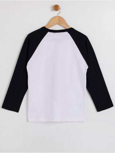 140446-camiseta-spider-man-branco1