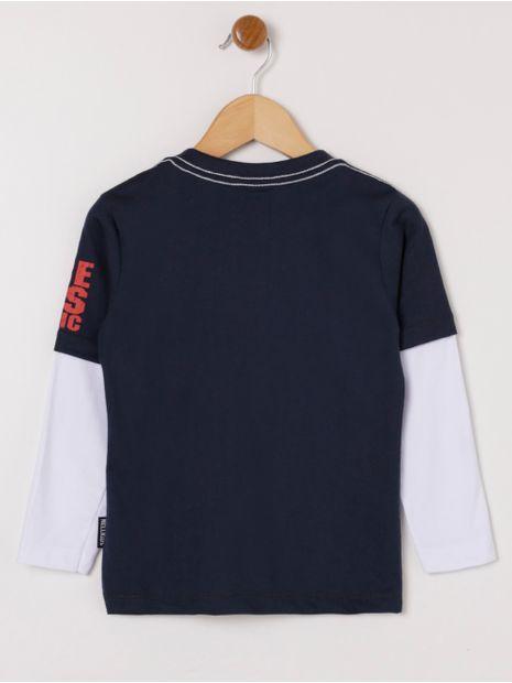 140638-camiseta-nell-kids-chumbo-branco1