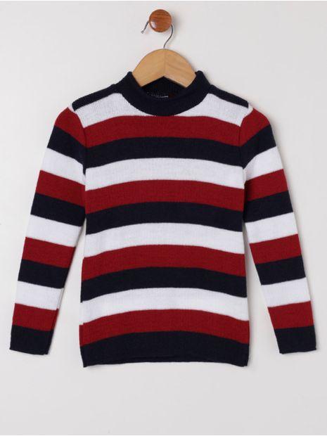 7622-blusa-es-malhas-vermelho-marinho-branco2