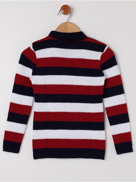 7622-blusa-es-malhas-vermelho-marinho-branco3