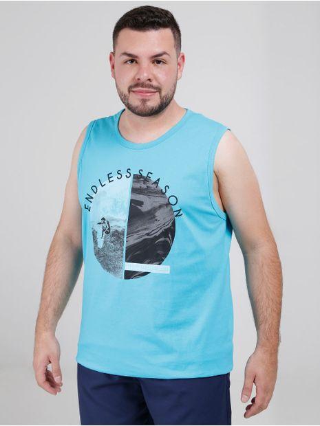 137486-camiseta-regata-plus-size-fore-agua-pompeia2
