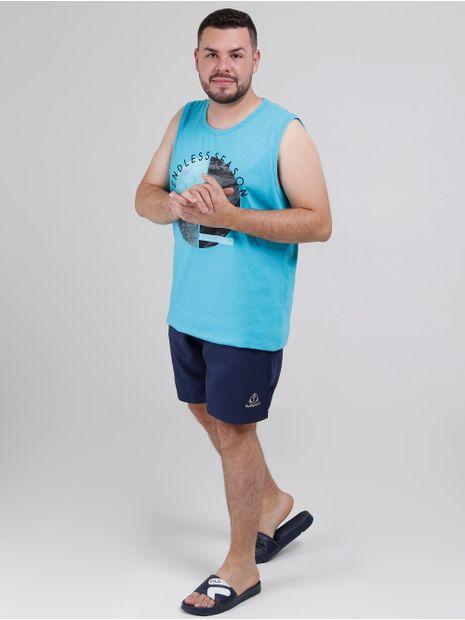 137486-camiseta-regata-plus-size-fore-agua-pompeia3