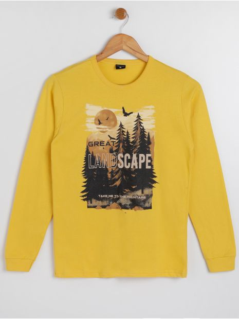 140711-camiseta-dila-amarelo-mistico