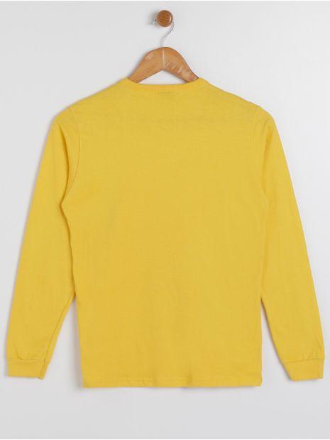 140711-camiseta-dila-amarelo-mistico1