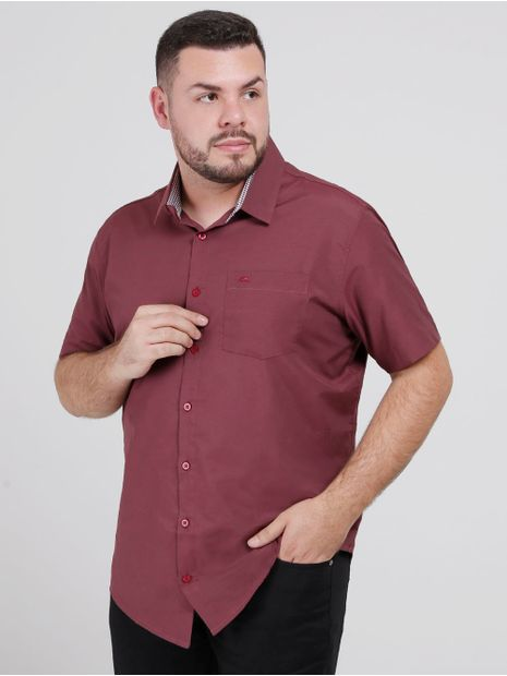 136717-camisa-mc-plus-size-mx72-bordo-pompeia2