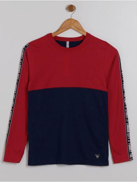 140060-camiseta-dingdang-pimenta.01
