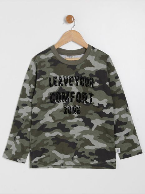 140731-camiseta-ml-infantil-brincar-e-arte-verde-pompeia2