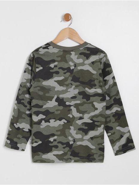 140731-camiseta-ml-infantil-brincar-e-arte-verde-pompeia1