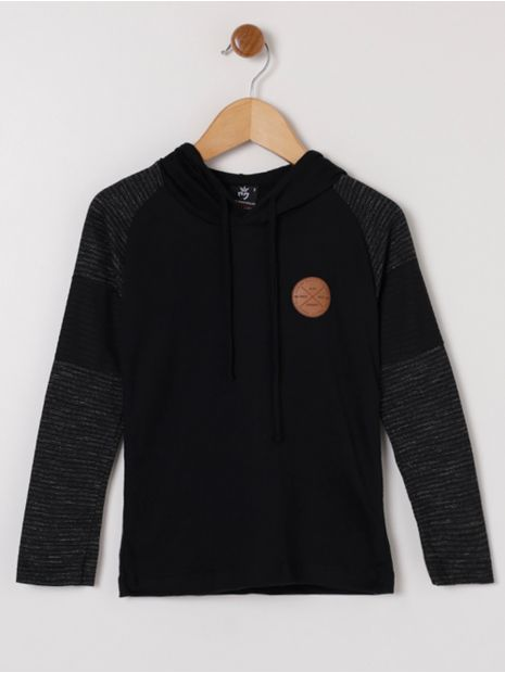 141305-camiseta-g-91-preto2