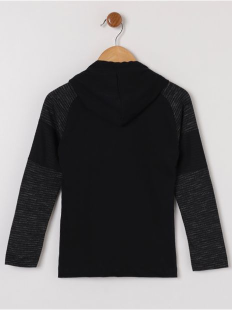 141305-camiseta-g-91-preto3
