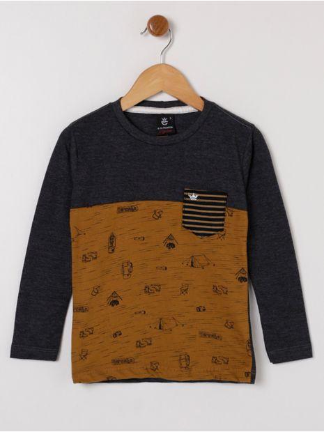 141304-camiseta-g-91-mescla-grafite2