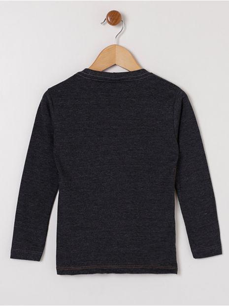 141304-camiseta-g-91-mescla-grafite3