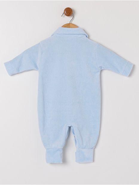 139467-macacao-sof---enz-azul-bebe3