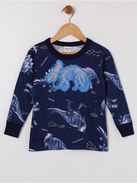 140885-camiseta-elian-marinho2