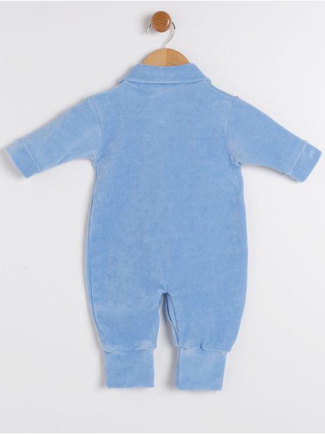 139467-macacao-ml-menino-sof---enz-azul-nautico1