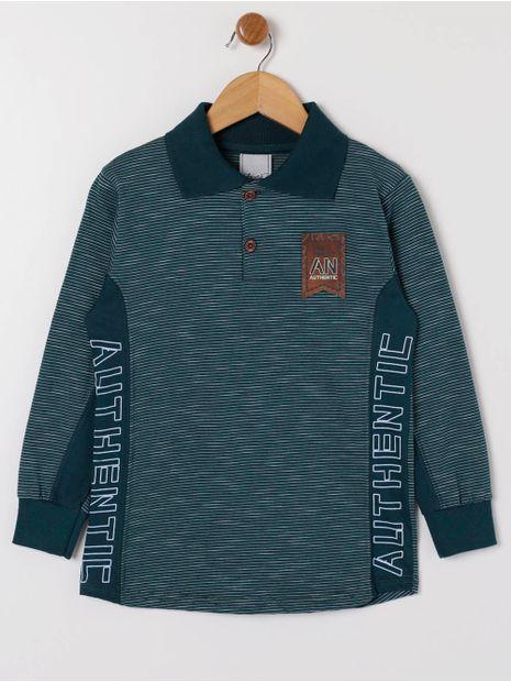 141058-camisa-polo-angero-matcha.01
