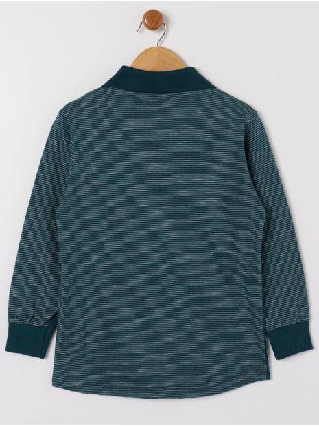 141058-camisa-polo-angero-matcha.02