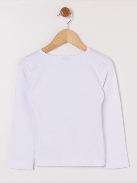 139618-blusa-barbie-branco-pompeia1