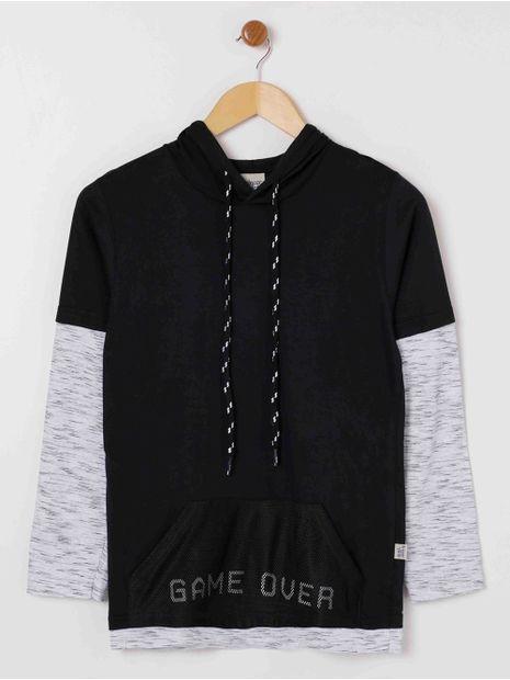 140790-camiseta-brincar-e-arte-pretoee-1