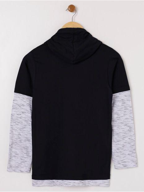 140790-camiseta-brincar-e-arte-preto-pompeia2