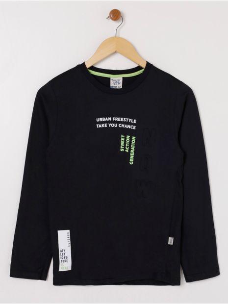 140789-camiseta-brincar-e-arte-preto-pompeia1