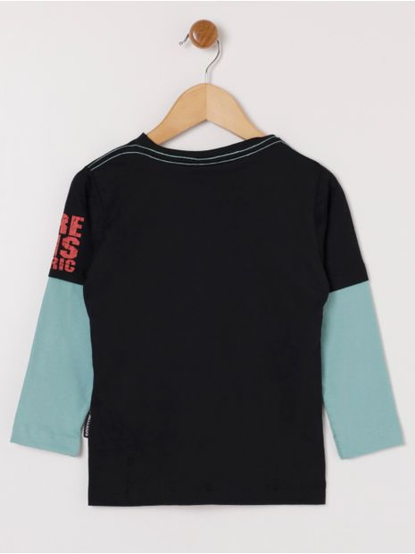 140638-camiseta-nell-kids-preto-verde-pompeia2