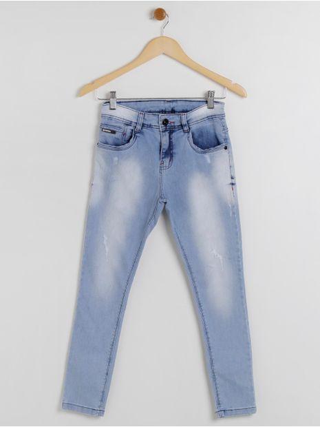 140129-calca-jeans-liminar-delave
