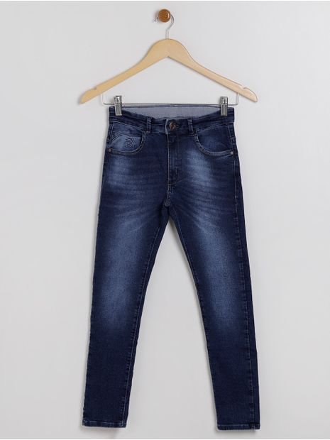 140171-calca-jeans-dudys-azul