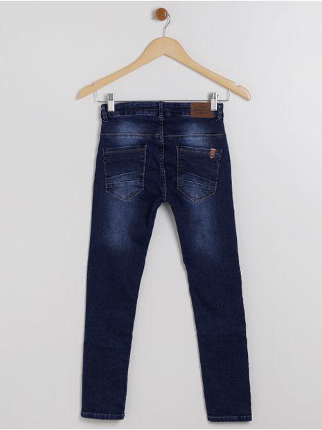 140171-calca-jeans-dudys-azul1