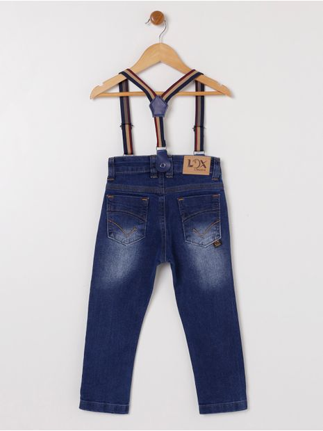 140405-calca-jenas-ldx-azul.02