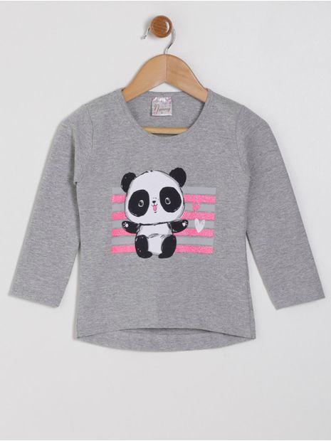 141361-blusa-panda-mescla2