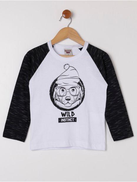 142015-camiseta-pimentinha-kids-preto2
