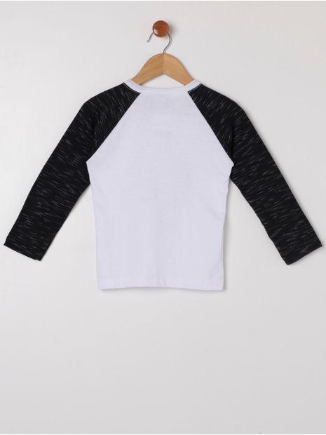 142015-camiseta-pimentinha-kids-preto3