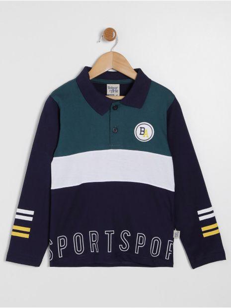 140733-camisa-polo-infantil-brincar-e-arte-marinho-pompeia2