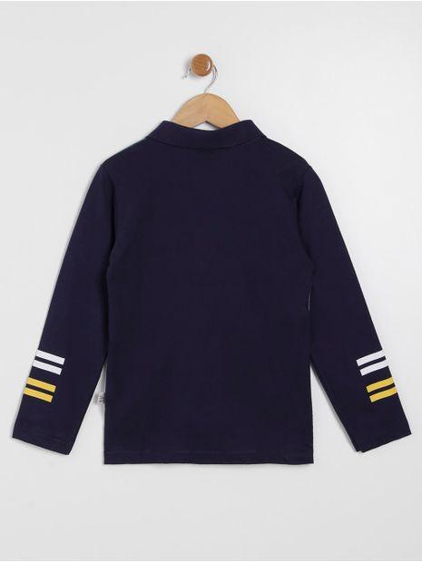 140733-camisa-polo-infantil-brincar-e-arte-marinho-pompeia1