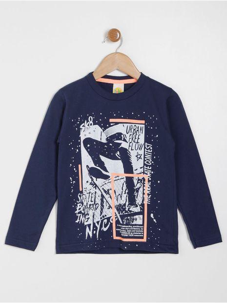 140865-camiseta-ml-infantil-jaki-marinho-pompeia2