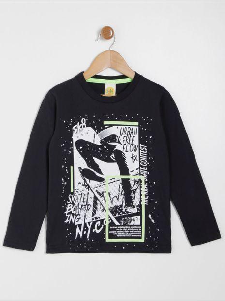 140865-camiseta-ml-infantil-jaki-preto-pompeia2