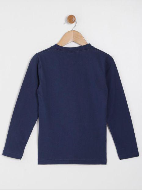 140865-camiseta-ml-infantil-jaki-marinho-pompeia1