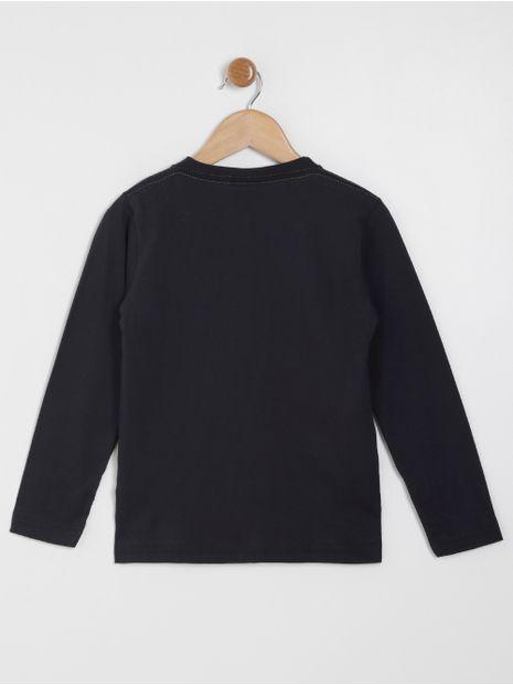 140865-camiseta-ml-infantil-jaki-preto-pompeia1