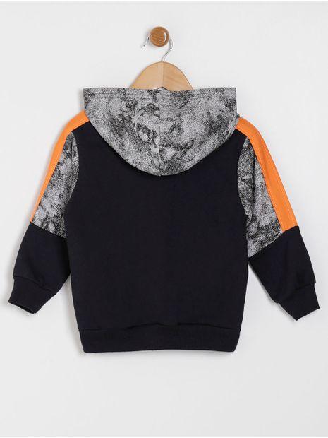 141276-conjunto-nino-boy-marmorizado-inox-preto-pompeia2
