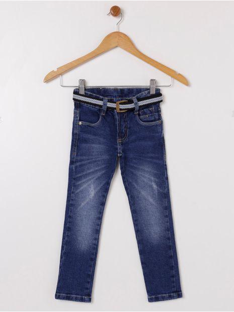 141762-calca-jeans-mega-teen-azul.01
