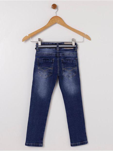 141762-calca-jeans-mega-teen-azul.02