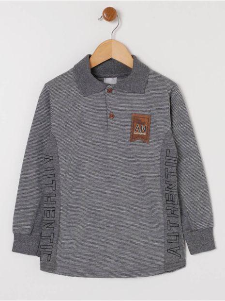 141058-camisa-polo-angero-mescla-escuro
