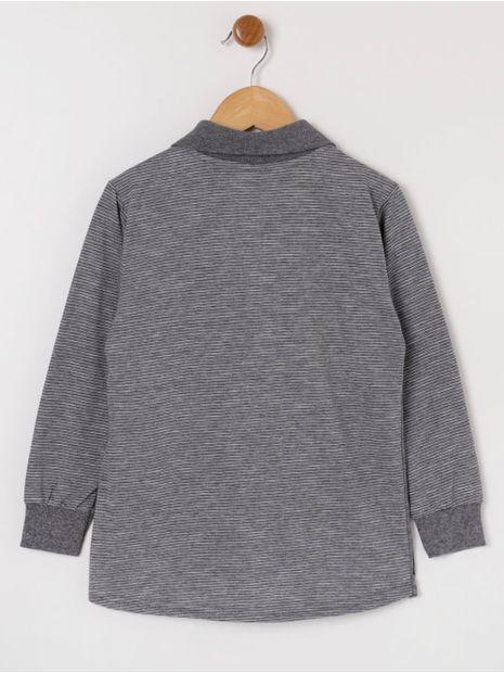 141058-camisa-polo-angero-mescla-escuro1