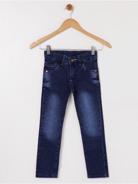 140421-calca-jeans-7g-azul